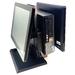 Кассовое рабочее место с экраном для покупателя  DELO 790ЕТ1517L  на  Intel Core i3-2120