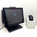 Акционная цена! Надежный Кассовый POS терминал DELO 780ЕТ1517L Сенсорный ✅ на Сore2Duo E5500 / ПО в Подарок✔