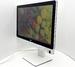 Белый Сенсорный Моноблок (All in One)  DELL 9030 AIO на i5-4590s / 4ядра 3ghz ,✅ Gorilla Glass, LED, без ограничения нажатий!