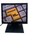 ПОС терминал с Сенсорным экраном  DELO 7010  на  Intel Core i3-3220 3,4 GHZ 2 Ядра+4Потока