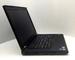 """взять в аренду не убиваемый Ноутбук Lenovo ThinkPad T530 ⭐ 15,6"""" HD+ / ✅i5-3320M. 4Гб ОЗУ /120 SSD✅ОС+ПО в Подарок! ✅ Есть в разной комплектации"""