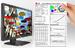 """Профессиональный монитор  LG 24 mb65py / 24"""" / LED+ IPS / Full HD / HDMi / звук"""