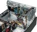 HP EliteDesk 400 G1 / SFF на / i5-4590