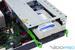 Fujitsu ESPRIMO E710 E85+ /Desktop/ на Intel Сore i3 3220 3.3GHz /USB 3.0 разные комплектации: