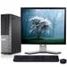 Системный блок Dell OptiPlex 3010 / i5-3470s (3.4 ГГц) есть много комплектаций