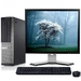 Системный блок Dell OptiPlex 3010 / i3-3230 (3.3 ГГц)
