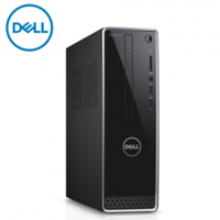 НОВЫЙ✅ Dell Inspiron 3671 SFF на ⭐ i5-9400 4.1Ггц / DDR 4 / Win 10 Pro / USB 3.0 /SSD - HDD/ Intel® UHD 630 - GeForce 1030/ Выбор комплектаций✔