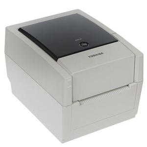 Принтер для печати наклеек Toshiba B-EV4D-GS14-QM-R (18221168711)