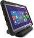"""Windows Планшет-трансформер Dell Venue 11Pro 7130 /10,8"""" IPS/ ✅ i5-4300Y / ✅ ЗG Модуль / с подключаемой клавиатурой / Близок к ✔НОВОМ / модель в количестве"""