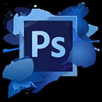 Установка Adobe Photoshop