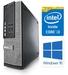 """Оптимальный комплект компьютера Dell 3010 на i3 + монитор 22"""" + клавиатура + мышь"""