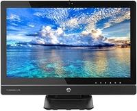 Моноблок  HP EliteOne 800 G1 на i5-4590s / 3.7 ghz / Матовый