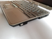 HP EliteBook 2760p /i5/ ОЗУ 4/120SSD