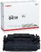 Лазерный Принтер Canon LBP312x /черно-белый 041H/ с LAN / Дуплексом/ / Картридж повышенного объёма/ 43 стр/мин. / б/у пробег до 12т стр