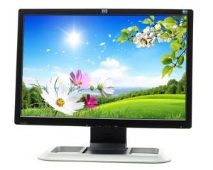 """HP L2045w / 20 """" / TN / 1680 x 1050"""