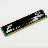 Оперативная память DDR3 - 2 GB