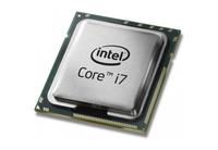 Intel Core i7-950 / 3,06-3,33GHz / FCLGA1366