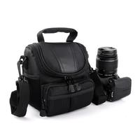 Аренда Фотоаппарата Nikon D3300 ⭐ с сумкой флеш катрой, ЗУ. по доступной цене.