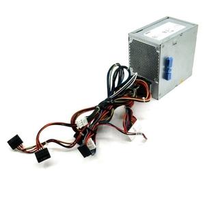 Блок питания DELL T5500 Model: H875EF-00 875WT (подходит до обычных материнок)