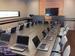 Аренда брендовых ноутбуков DELL, HP посуточно для конференций, бизнес встреч, съемок.