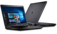 Ноутбук DELL Latitude E5440 на i3-4030U с защитой от влаги в количестве