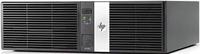 Системный блок HP RP5 Retail System i3 3240 3.4 gHz 4gb/120 SSD/ 4*COM Port