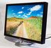 DELL 2408WFP / S-PVA / 1920x1200 /  HDMI, DisplayPort