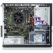 Системный блок Dell OptiPlex 3010 / i5-3470s (3.4 ГГц)