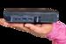 Микро Системный блок Dell OptiPlex 9020Micro / 4Ядра+4потока/ I5 - 4570s, GEN 4, SOCKET 1150/ Лицензия Win 10