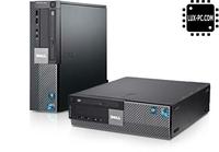 Аренда современных системных блоков  HP - DeLL