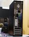 """Комплект компьютера Dell OptiPlex XE / С2D E8400 (3 ГГц) / ОЗУ 4 / HHD 320 + монитор  19"""" Широкоформатный"""