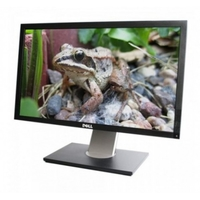 Монитор Dell P2211H / WLED / Full HD
