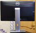 """Dell OptiPlex 9010 / i5-3570 (3.4 ГГц) / Ram 4 / HDD500 + монитор 21.5"""" + клавиатура + мышь"""