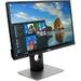 Монитор Dell P2217H  22-дюйма  на IPS  / Full-HD /HDMI DisplayPort USB 3.0 x 4 / подставка с регулировкой/ в количестве