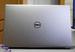 Dell XPS 13 / FullHD / Core i5 / 128 mSata/ ультратонкий в алюминиевом корпусе
