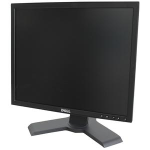 Монитор Dell 1908fp 19 дюймов квадрат 3х4