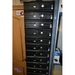 "Комплект ПК Dell OptiPlex 780 (4 ядра 4 гб озу 500 винт) + монитор 20"" 16к10 + мышь и клавиатура"