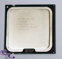 Intel® Celeron® 430 1.8GHz / 512KB / 800MHz