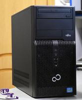 Fujitsu ESPRIMO P500 E85+ / i5-2500 (3.3 ГГц ) / RAM 4 / HDD 500
