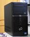 Системный блок Fujitsu ESPRIMO P500 E85+ / i5-2500 (3.3 ГГц ) / RAM 4 / SSD 128