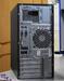 Системный блок Fujitsu ESPRIMO P500 E85+ / i5-2500 (3.3 ГГц ) / RAM 4 / HDD 500