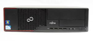Fujitsu ESPRIMO E700 / Pentium G2020 2.9GHz  DVI + DisplayPort