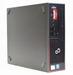 Fujitsu C700 SFF на  Intel G630 2.4GHz / 2-COM Port / Usb 3.0
