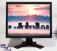 "EIZO ColorEdge CG210 / 21"" / 1600 x 1200 / TFT  IPS / DVI-D 2x"