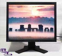 """Монитор EIZO ColorEdge CG210 / 21"""" / 1600 x 1200 / TFT  IPS / DVI-D 2x"""
