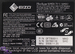 "EIZO FlexScan S1921 / 19"" / 1280x1024 / PVA"