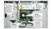 Моноблок Fujitsu Esprimo K558/24 AIO17/ на i5-9400T/ Состояние нового✅