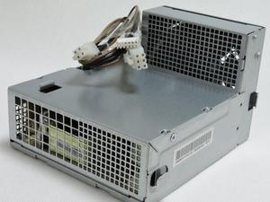 Блок питания для HP 6300, HP 8300, HP6200, HP 8200. Model: DPS-240TB