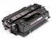Принтер Canon LBP253X с LAN /WI-FI / Дуплексом/ лазерный черно-белый / Картридж повышенного объема/ пробег до 20т стр/ тач экран.