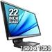 "HP Compaq 4000 pro / C2D E5800 (3.2ГГц) / RAM 4 / HDD 500 + монитор 20"" + мышь, клавиатура"